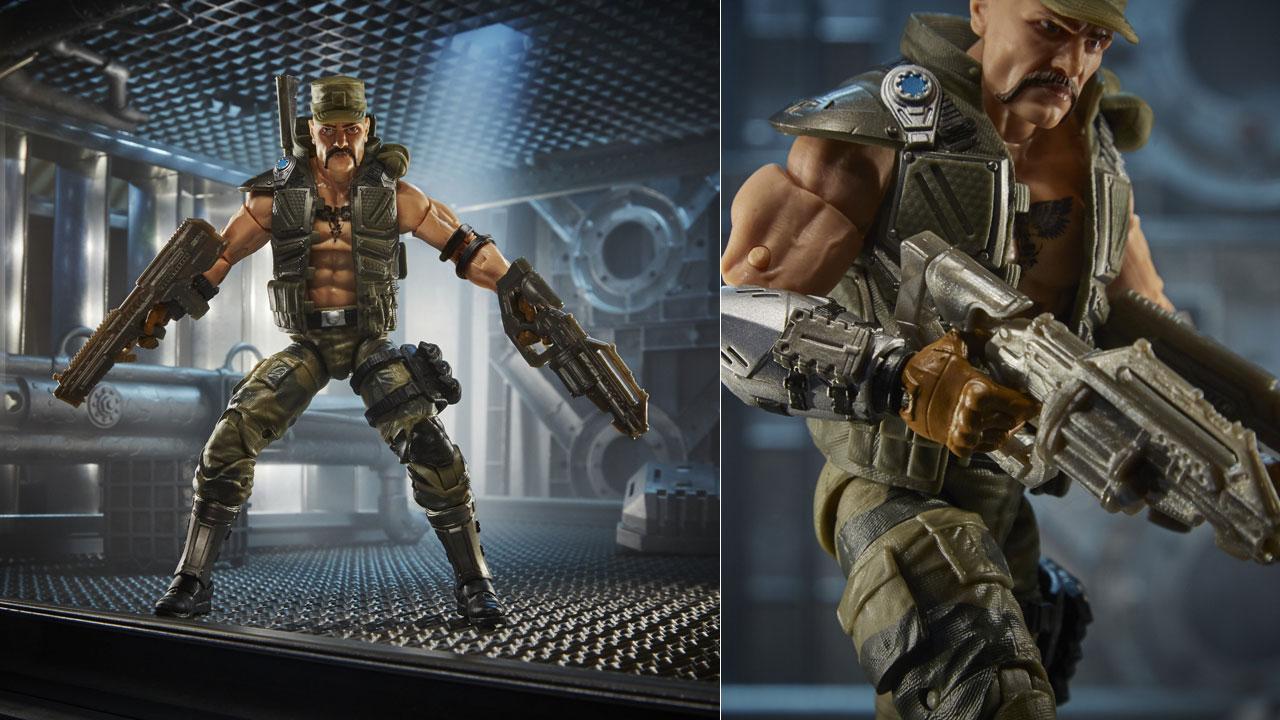 gi-joe-classified-gung-ho-action-figure