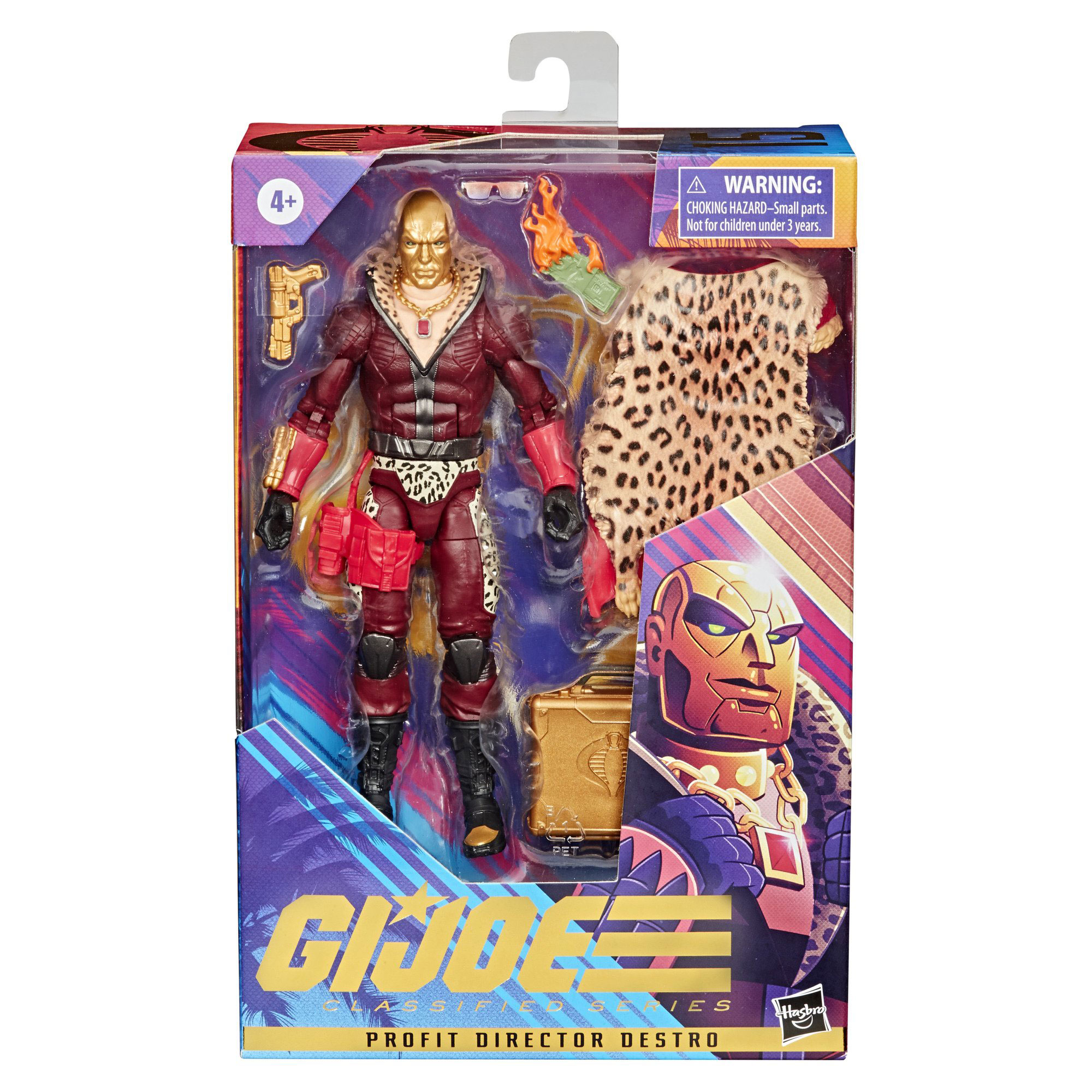 gi-joe-classified-profit-director-pimp-daddy-destro-action-figure-in-packaging