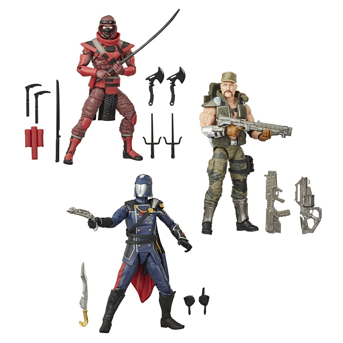 gi-joe-classified-series-wave-2-case