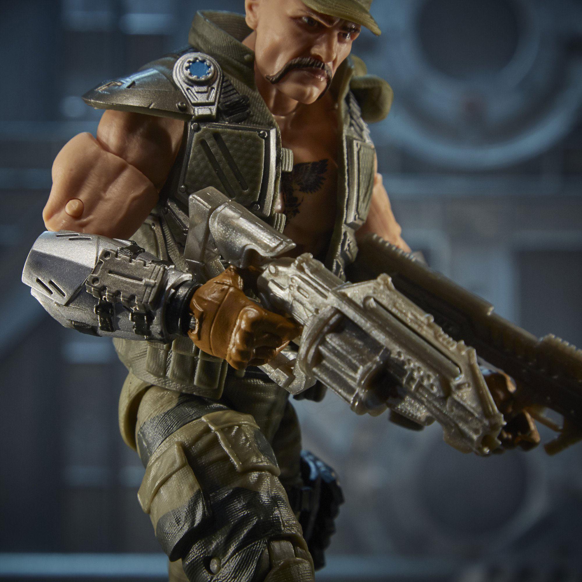 gung-ho-gi-joe-classified-action-figure-1