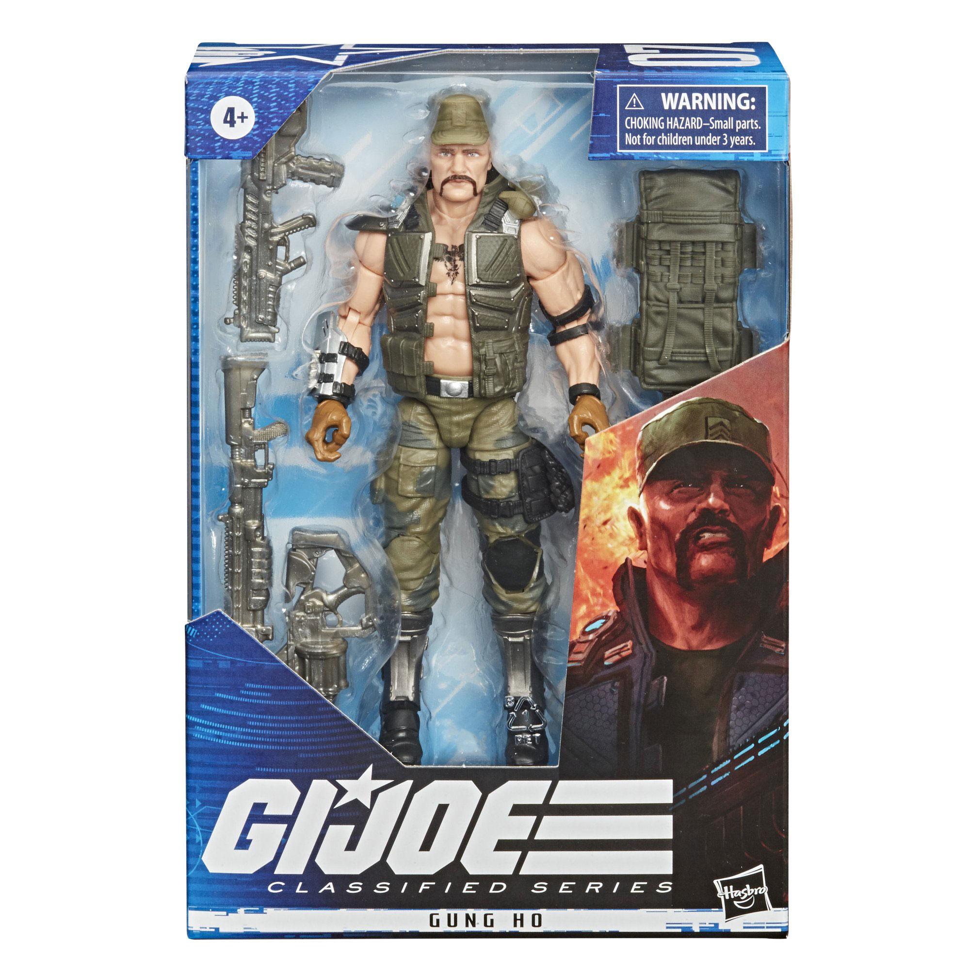 gung-ho-gi-joe-classified-figure-in-packaging-box