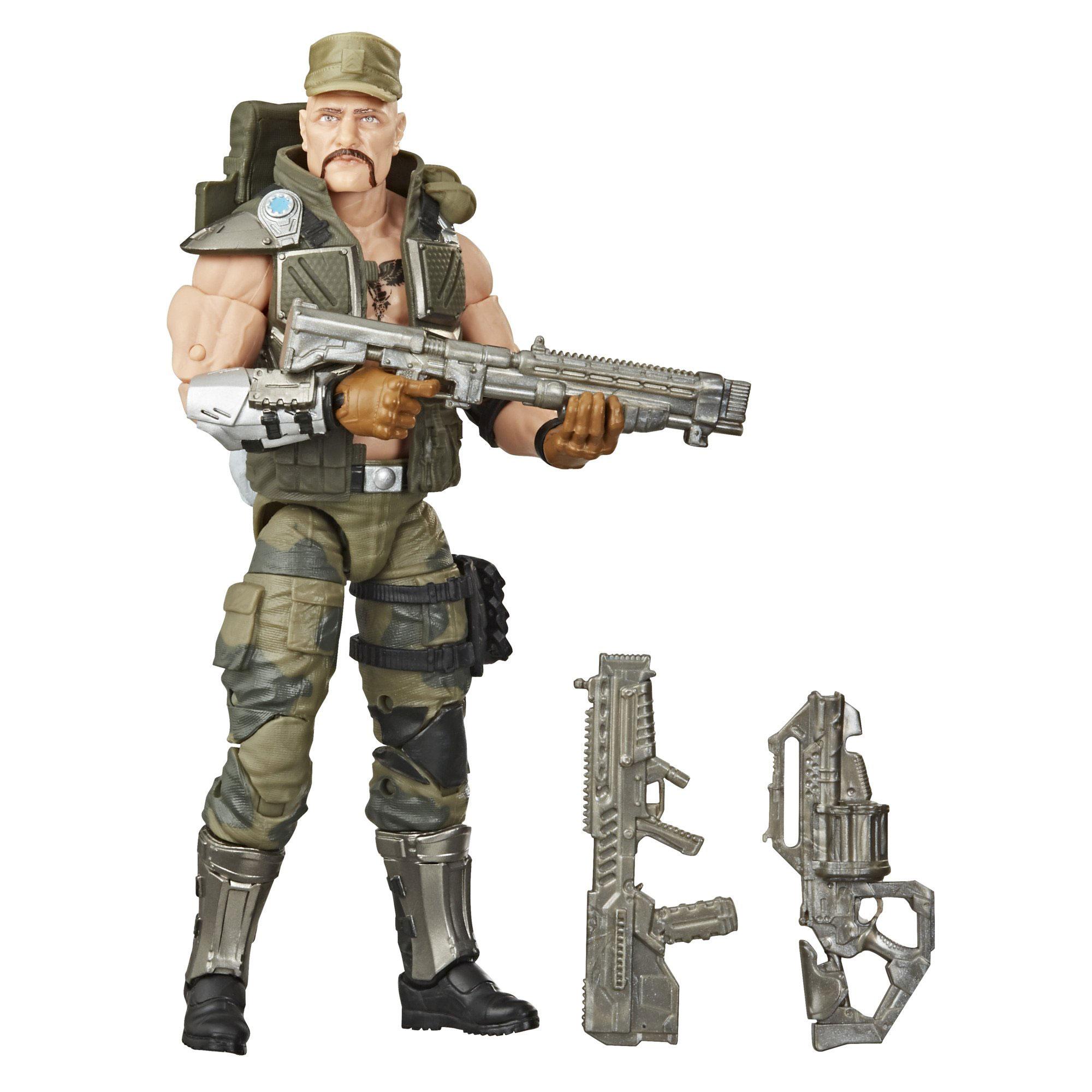 gung-ho-gi-joe-classified-figure