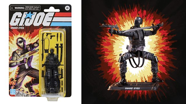 snake-eyes-gi-joe-retro-collection-action-figure