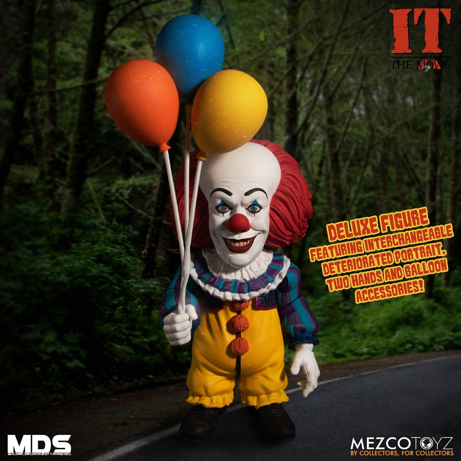 MDS-1990-Pennywise-001