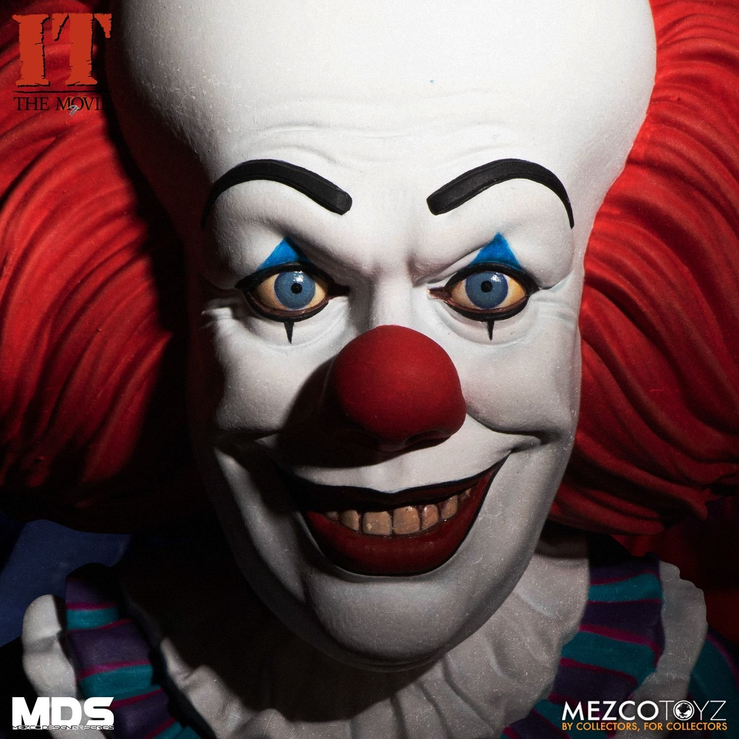 MDS-1990-Pennywise-002