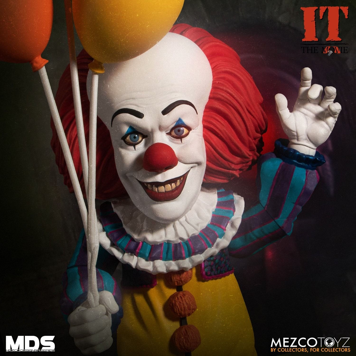 MDS-1990-Pennywise-003