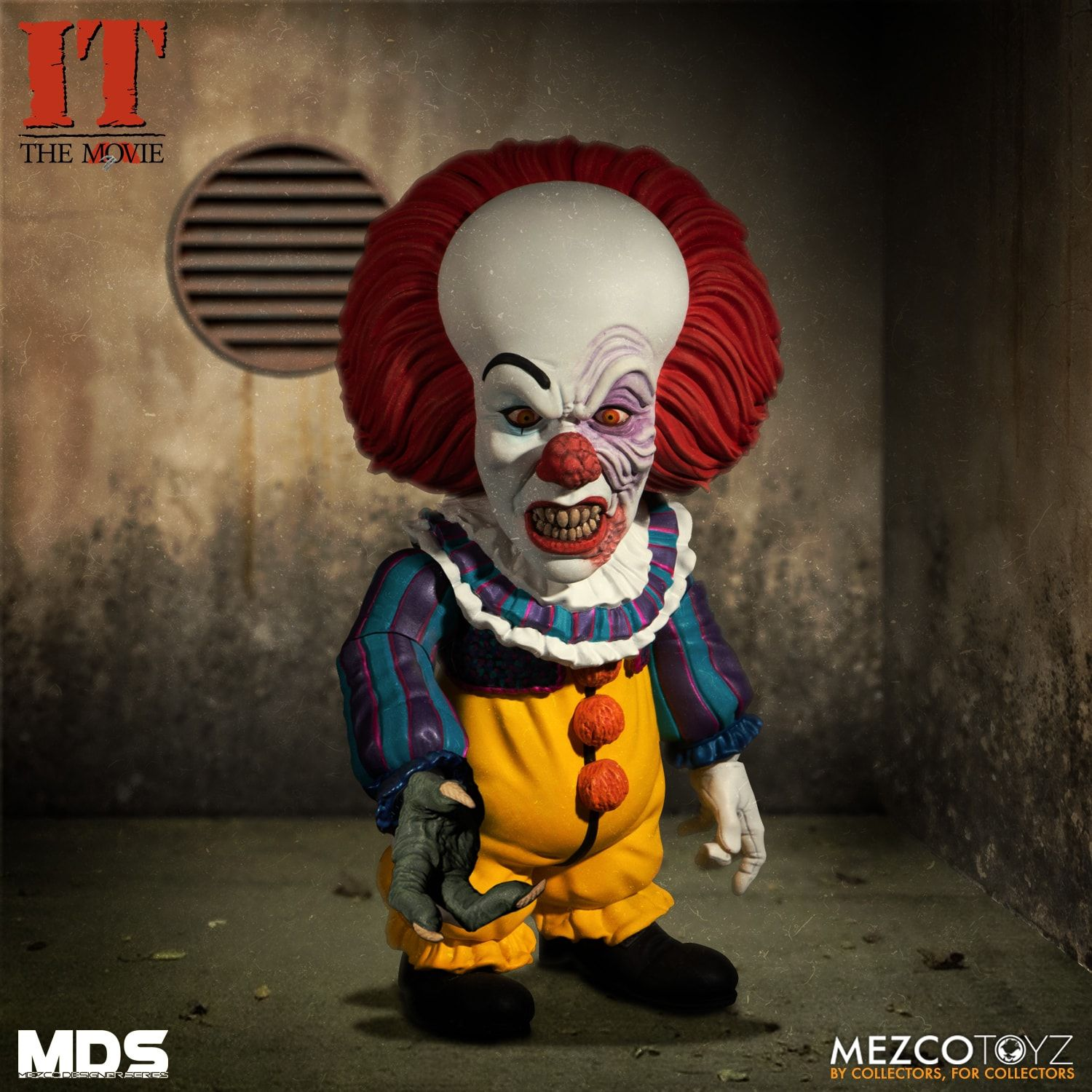 MDS-1990-Pennywise-004
