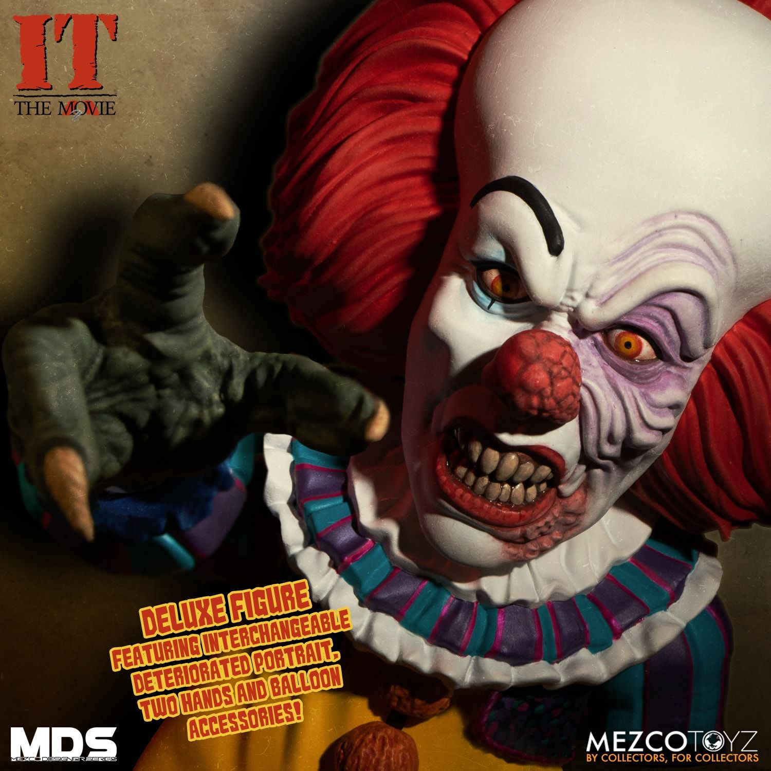 MDS-1990-Pennywise-005