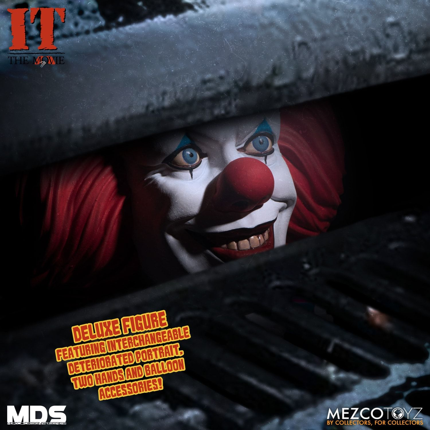 MDS-1990-Pennywise-007