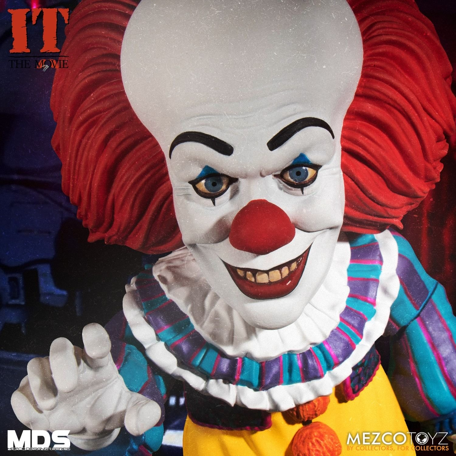 MDS-1990-Pennywise-008