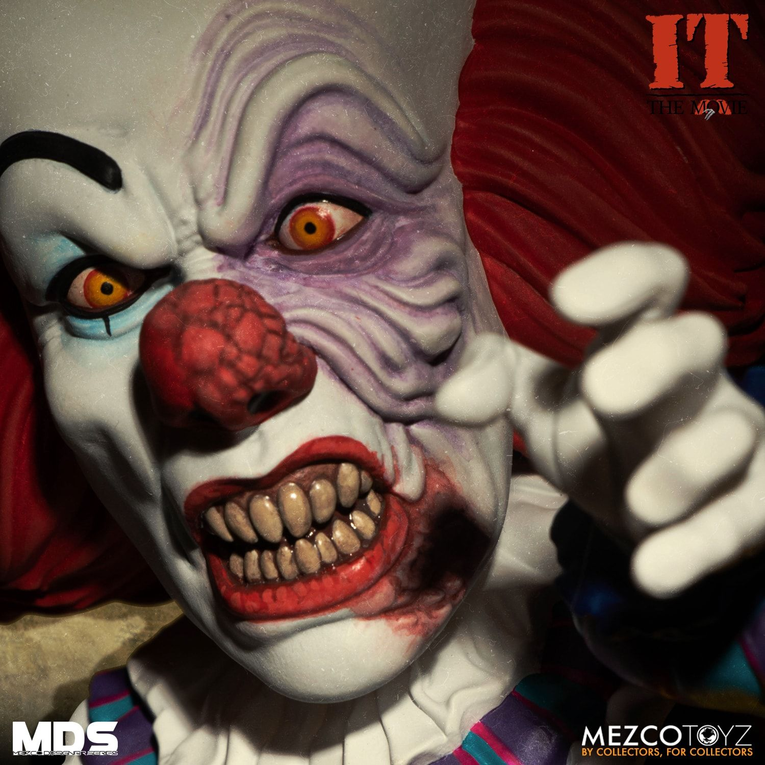MDS-1990-Pennywise-009