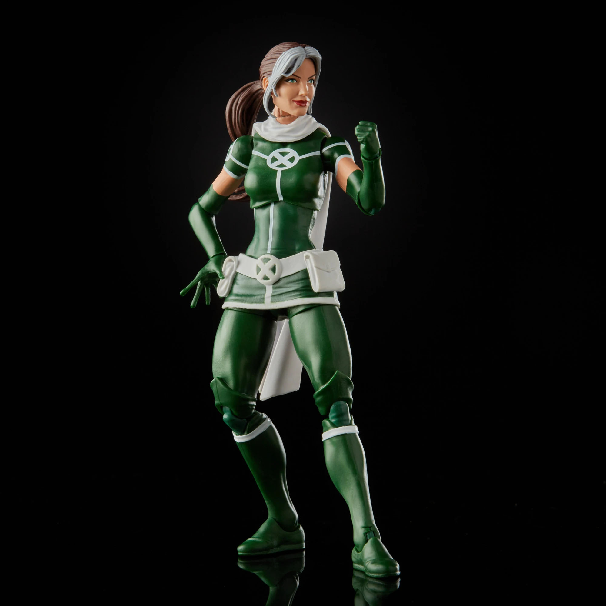 Marvel-Legends-2-Pack-Rogue-and-Pyro-004