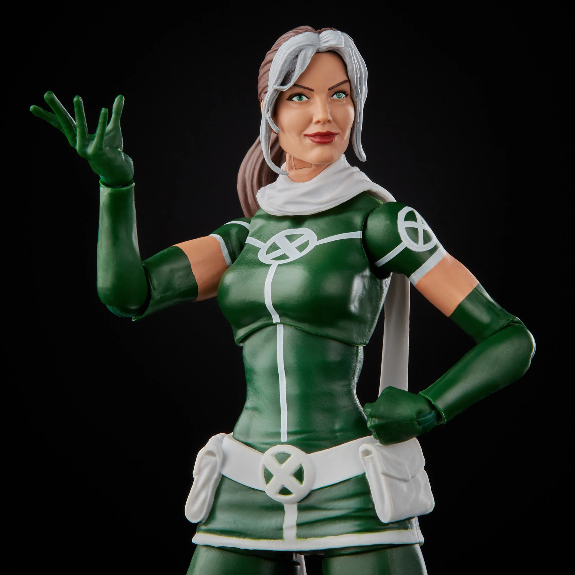 Marvel-Legends-2-Pack-Rogue-and-Pyro-006