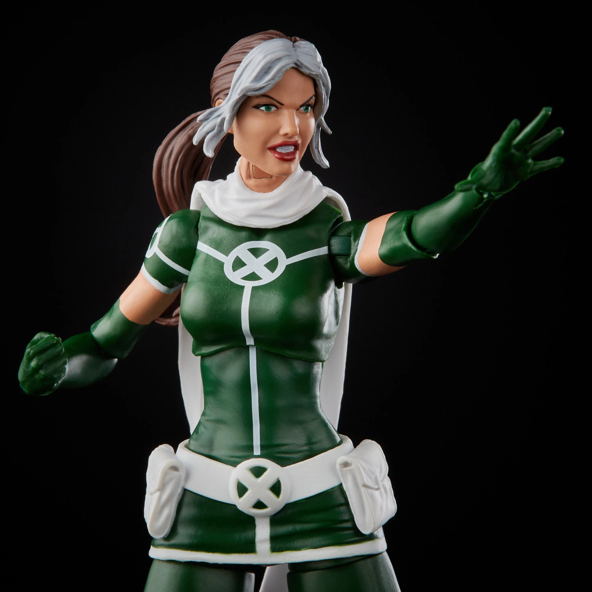 Marvel-Legends-2-Pack-Rogue-and-Pyro-007