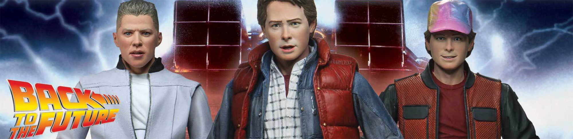 back-to-the-future-neca-ultimate-action-figures