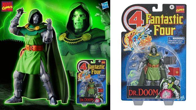 doctor-doom-marvel-legends-retro-action-figure