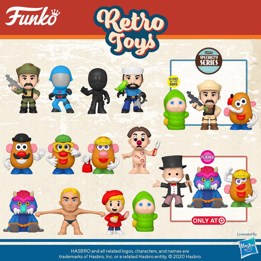 funko-hasbro-retro-toys-figures-2
