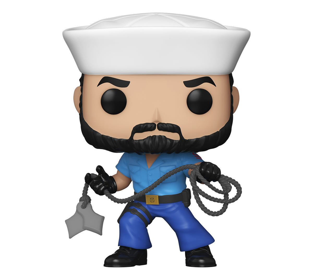 gi-joe-shipwreck-funko-pop-figure