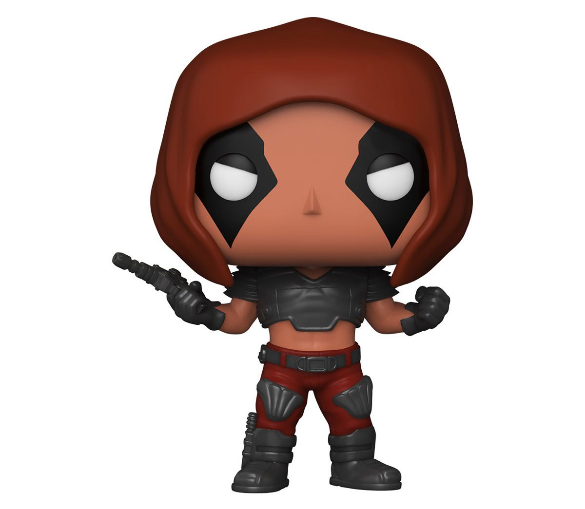 gi-joe-zartan-funko-pop-figure