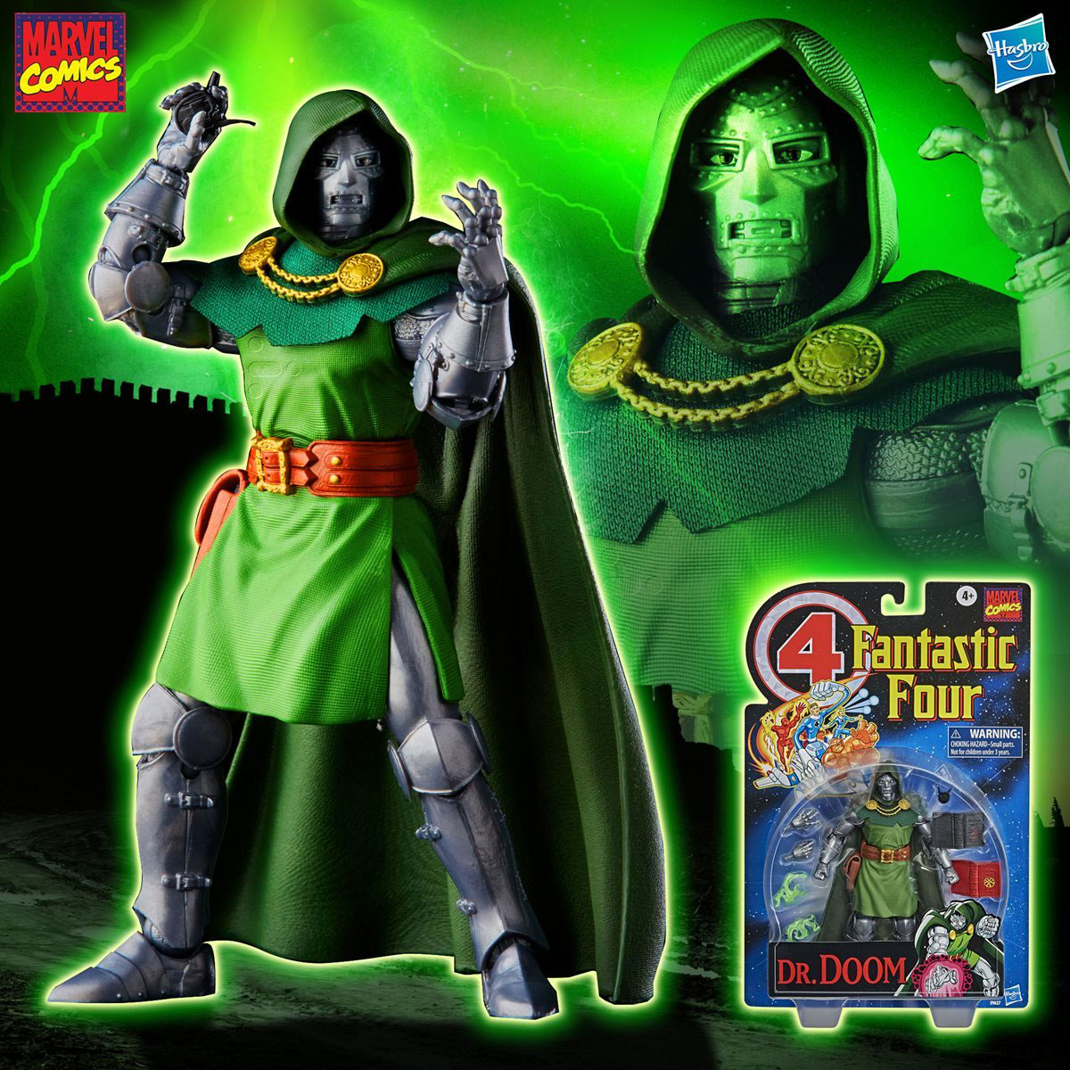 marvel-legends-doctor-doom-retro-action-figure-1