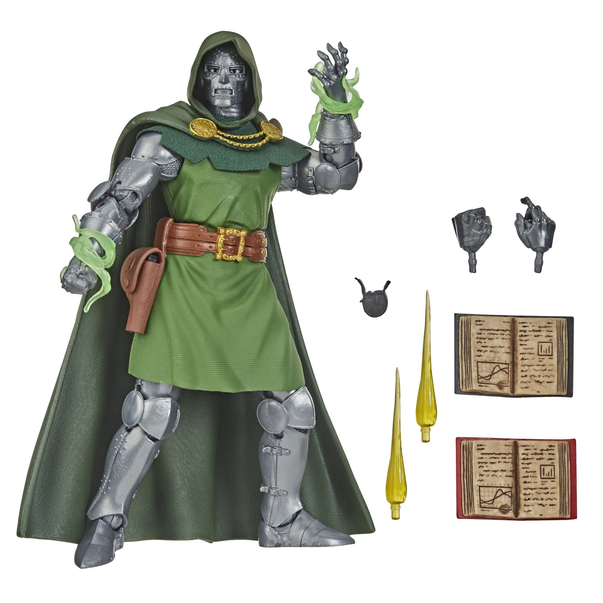 marvel-legends-doctor-doom-retro-action-figure-8