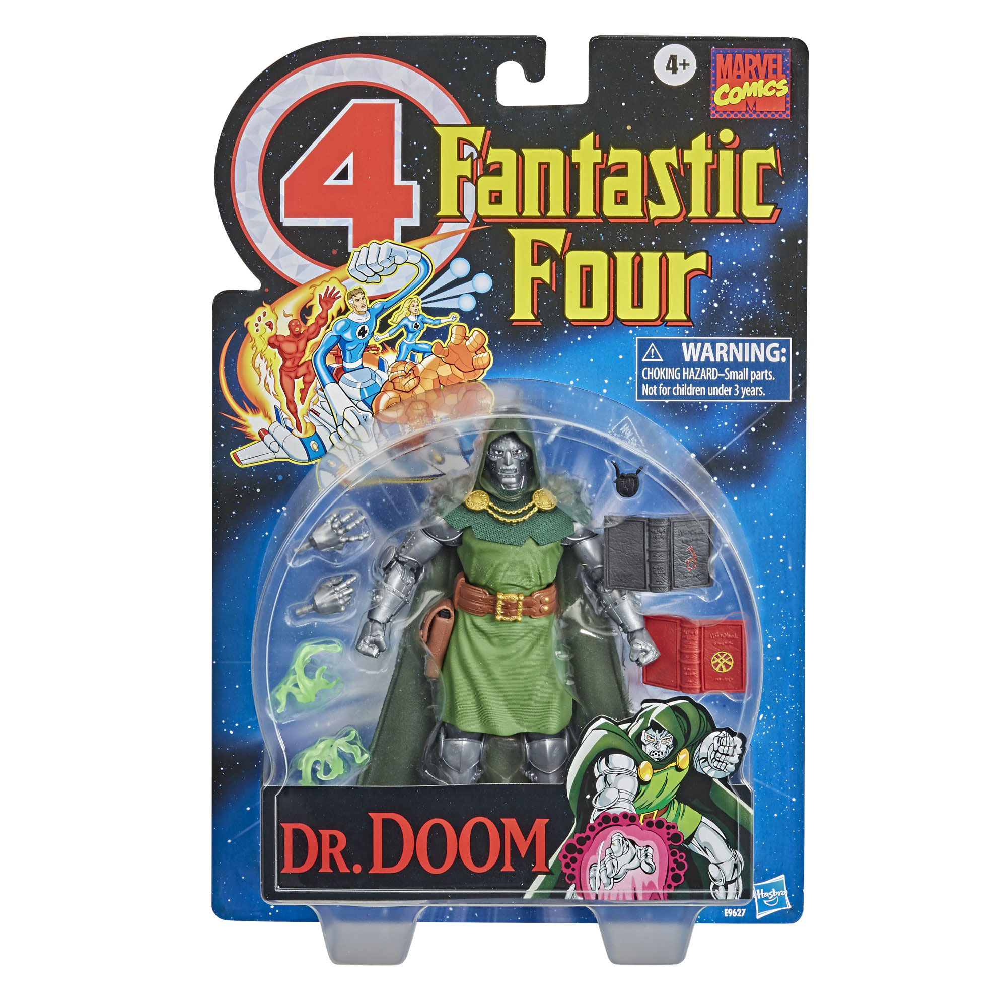 marvel-legends-doctor-doom-retro-action-figure-9