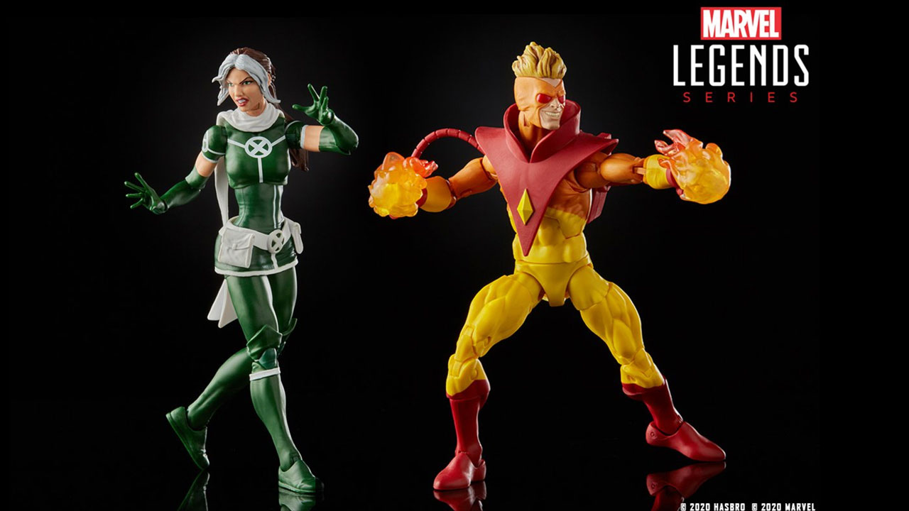marvel-legends-rogue-pyro-2-pack-action-figures