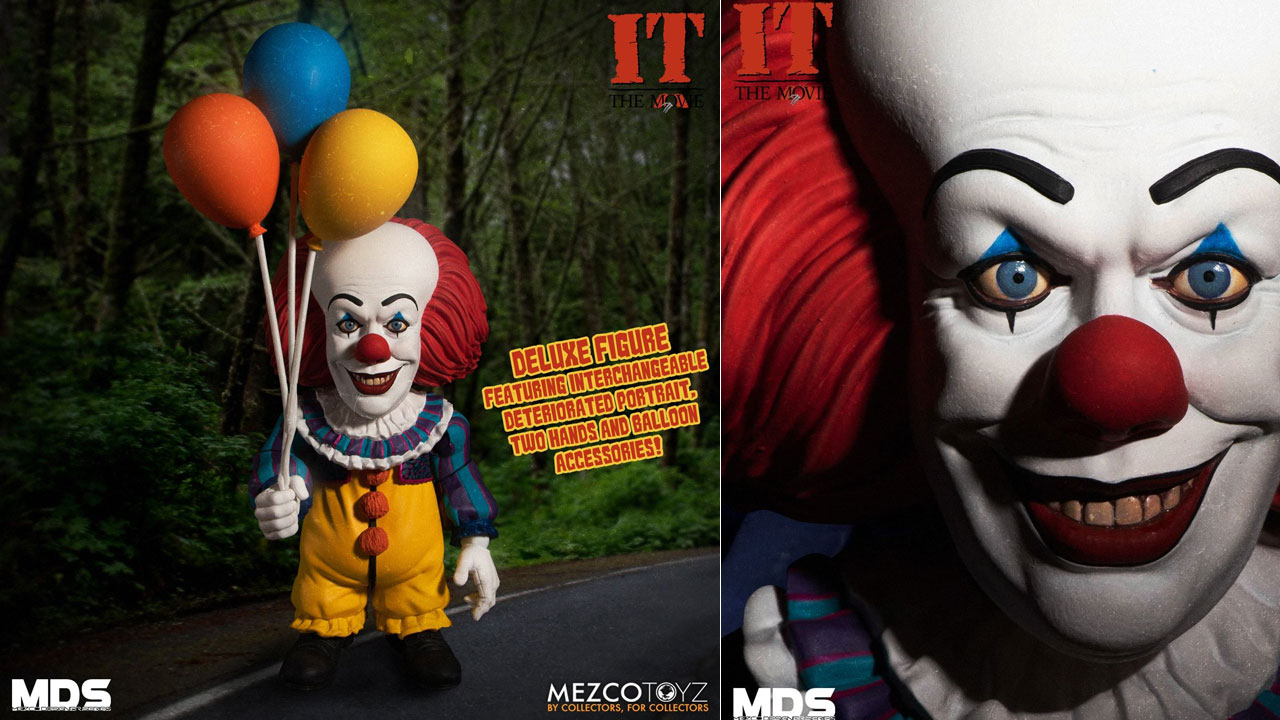 mezco-designer-series-it-pennywise-figure
