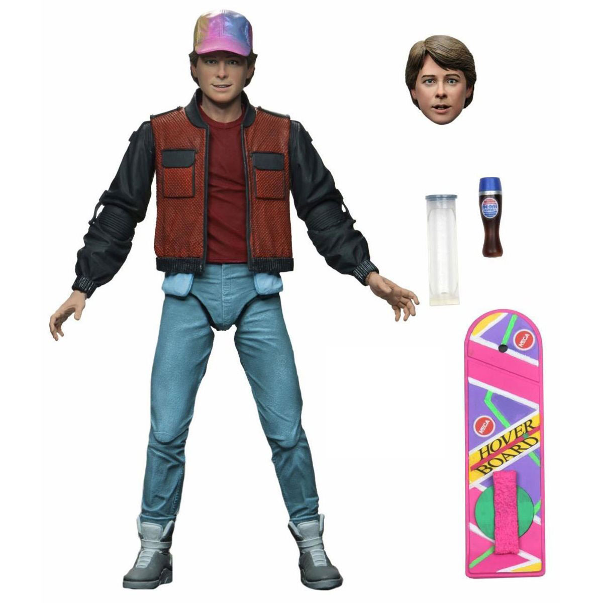 neca-back-to-the-future-2-marty-mcfly-action-figure