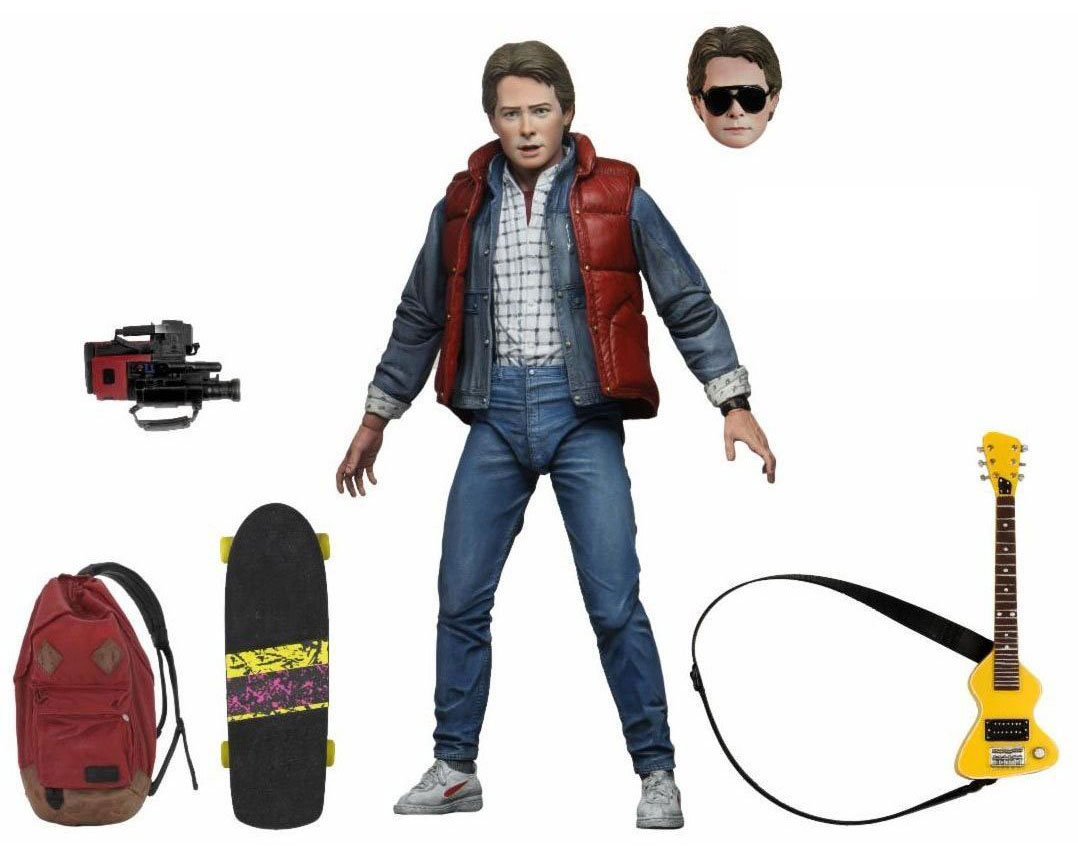 neca-back-to-the-future-marty-mcfly-action-figure