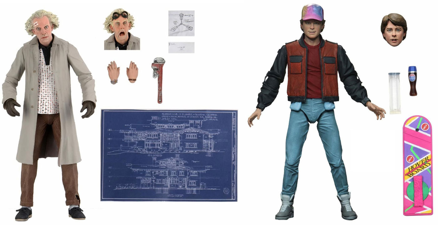 neca-back-to-the-future-ultimate-action-figures