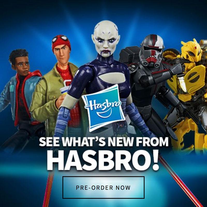 hasbro-action-figure-preorders-november-2020