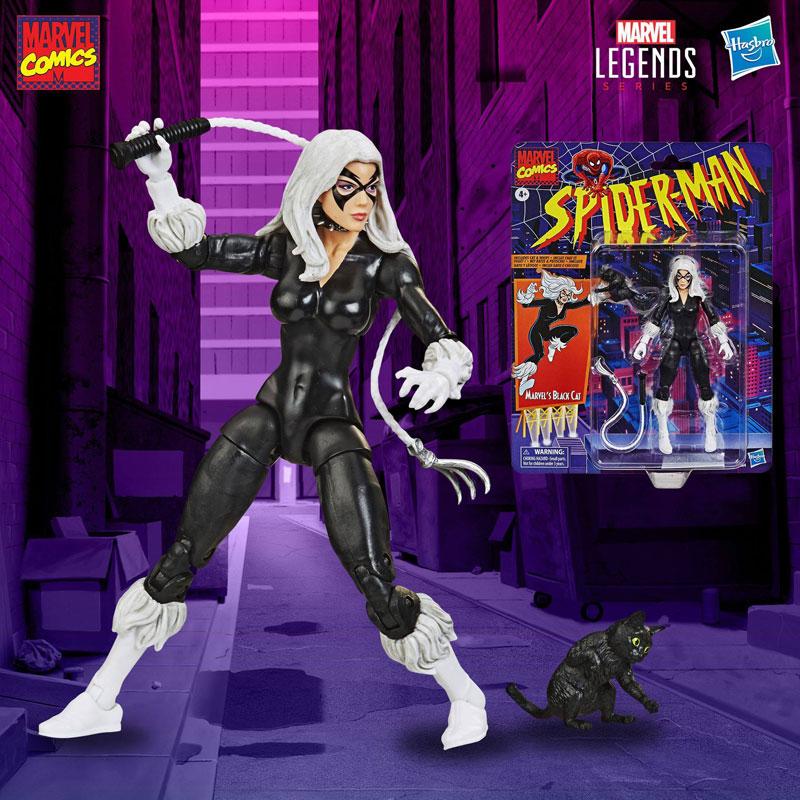 marvel-legends-black-cat-pre-order