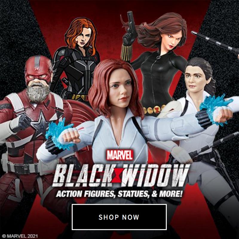 marvel-legends-black-widow-action-figures-preorder