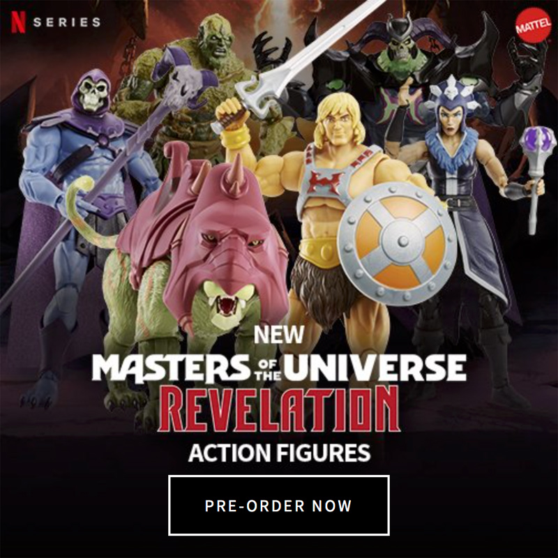 masters-of-the-universe-revelation-action-figures-preorder