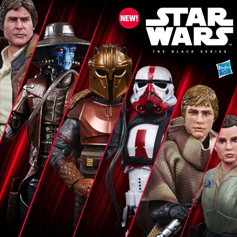 star-wars-black-series-action-figure-pre-orders