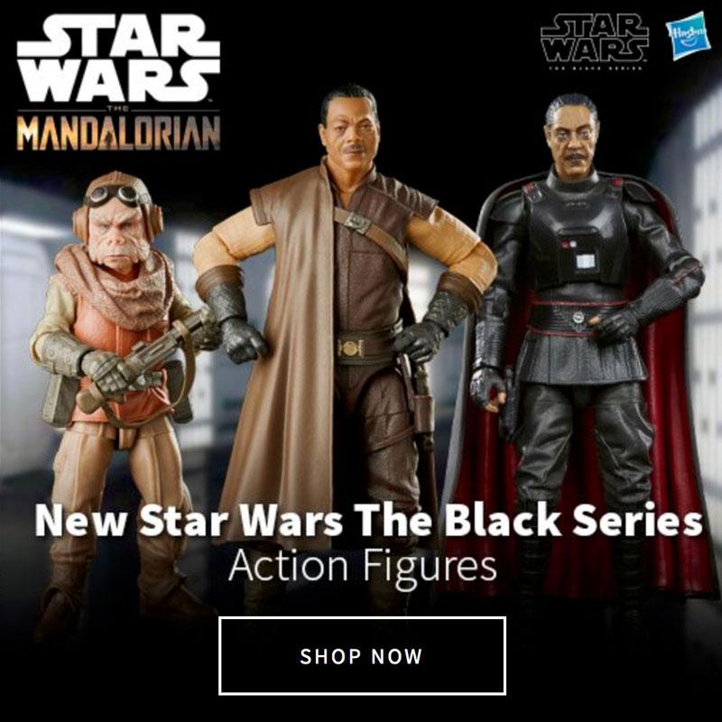 star-wars-black-series-mandalorian-action-figure-preorders