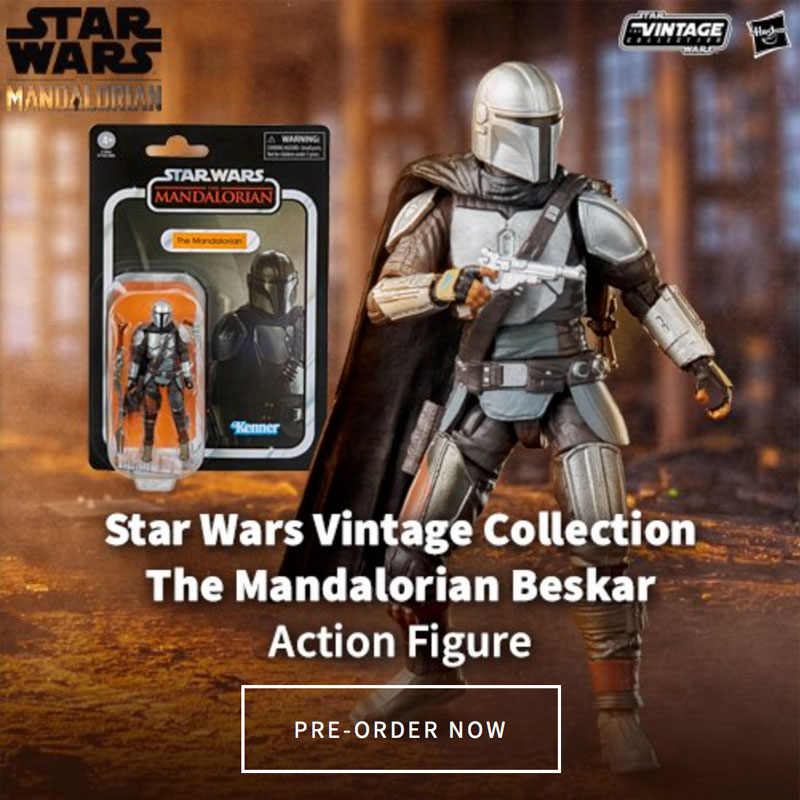 star-wars-vintage-collection-madalorian-beskar-action-figure-preorder