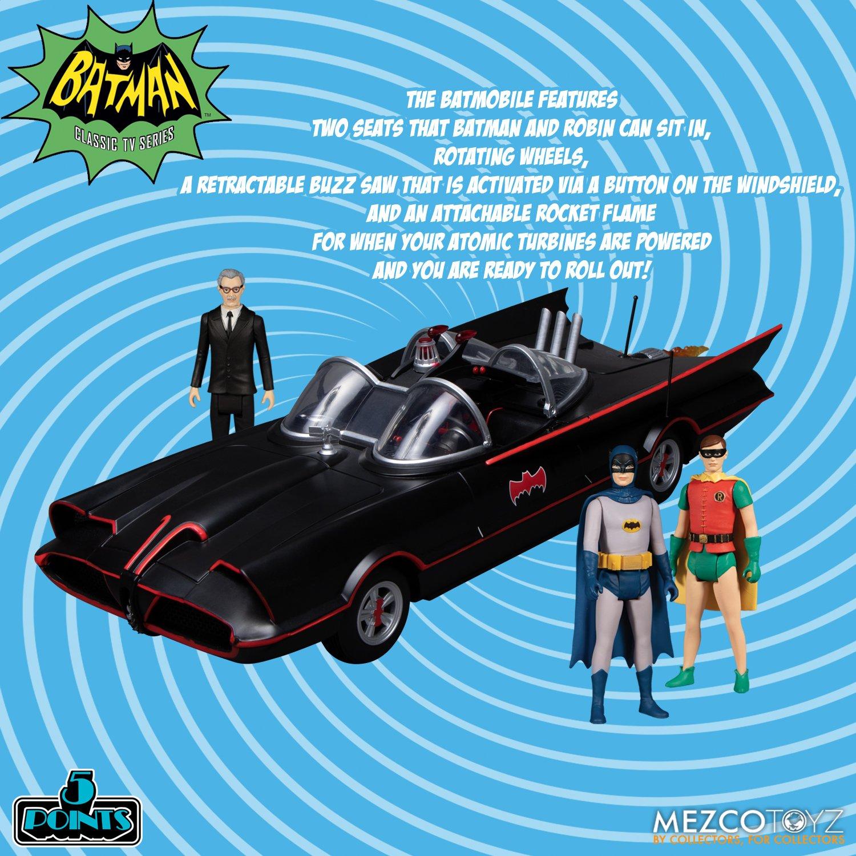 Batman-1966-Mezco-5-Points-004
