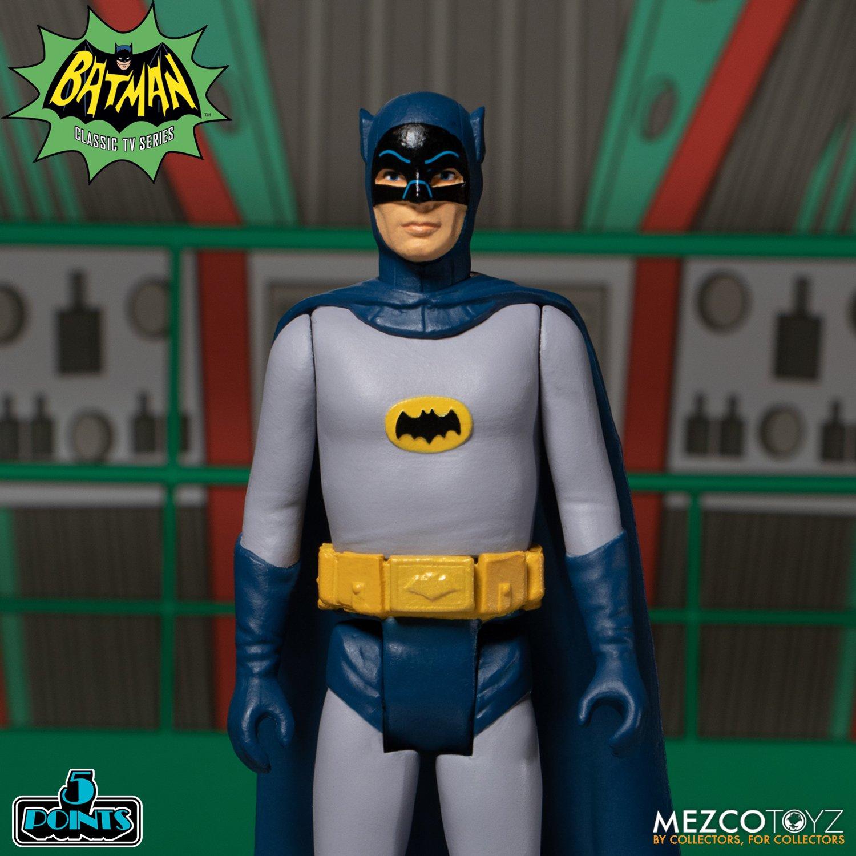 Batman-1966-Mezco-5-Points-005