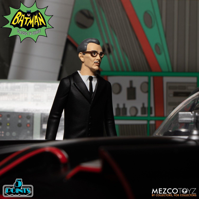 Batman-1966-Mezco-5-Points-008