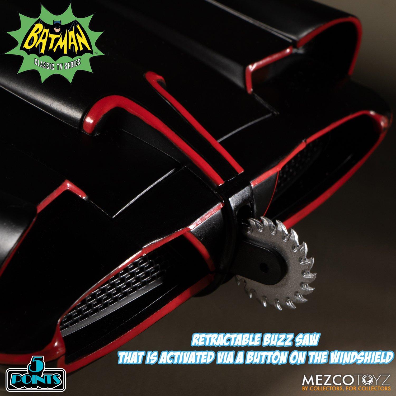 Batman-1966-Mezco-5-Points-011