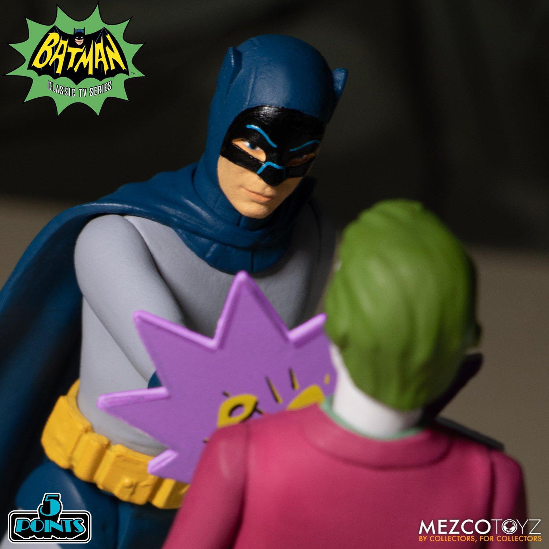 Batman-1966-Mezco-5-Points-017