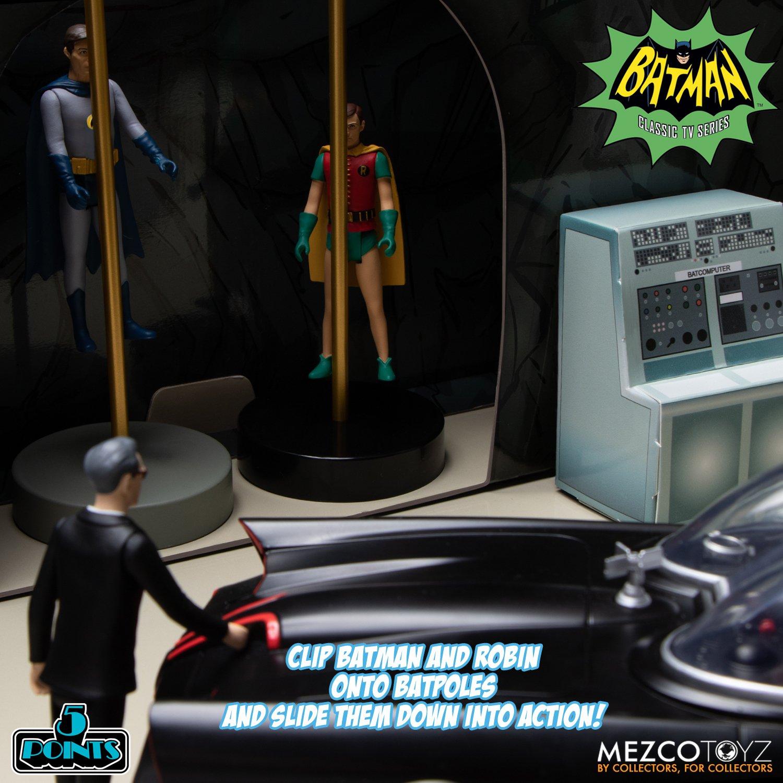 Batman-1966-Mezco-5-Points-019