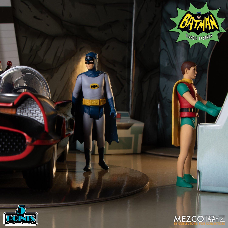 Batman-1966-Mezco-5-Points-020