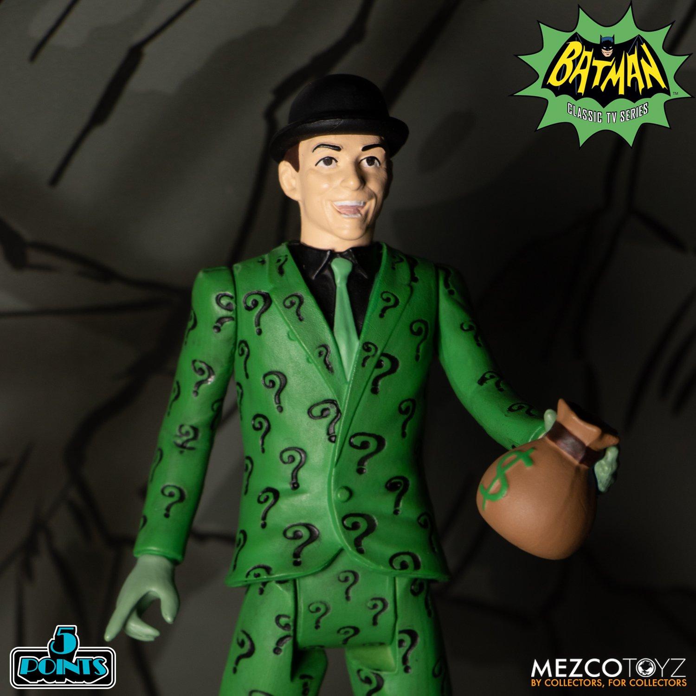 Batman-1966-Mezco-5-Points-022