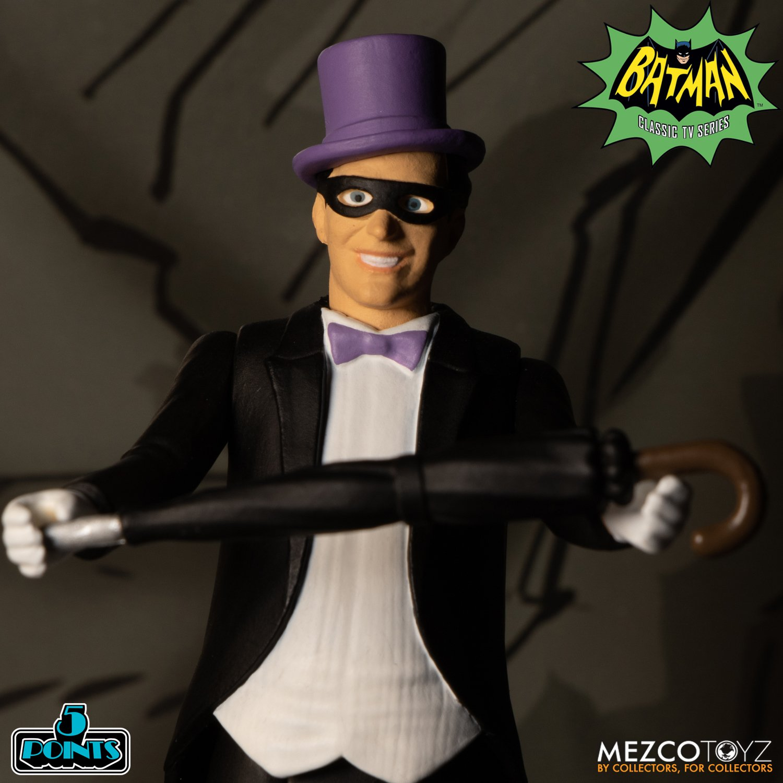Batman-1966-Mezco-5-Points-024