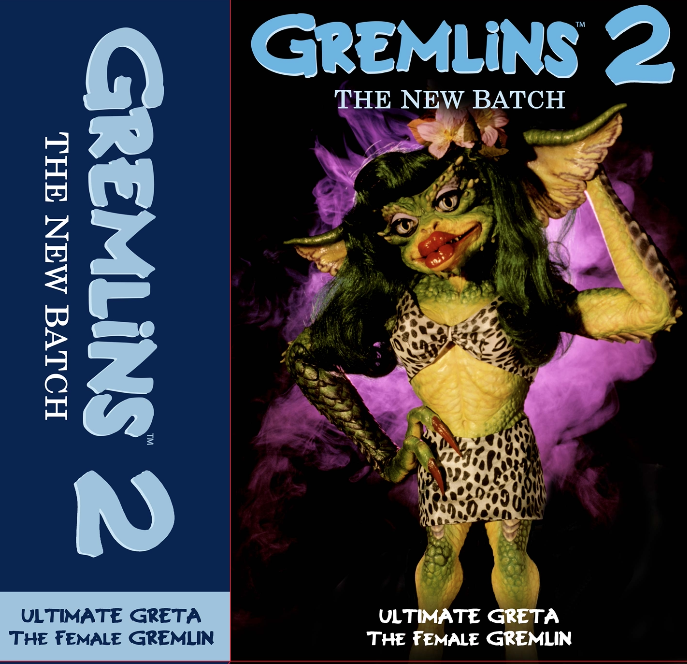 Gremlins-2-Greta-Packaging-Preview