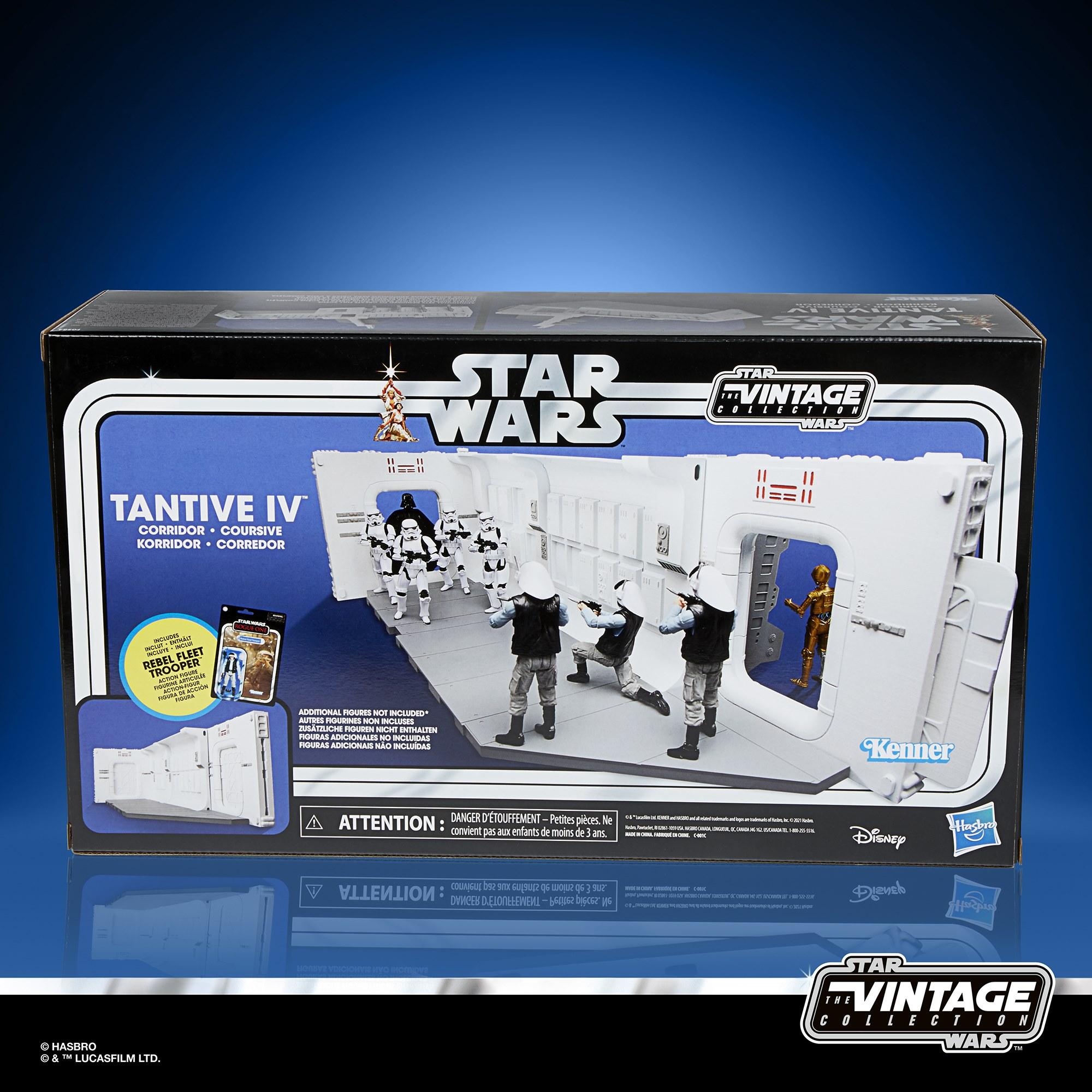 Hasbro-Tantive-IV-Playset-001-1
