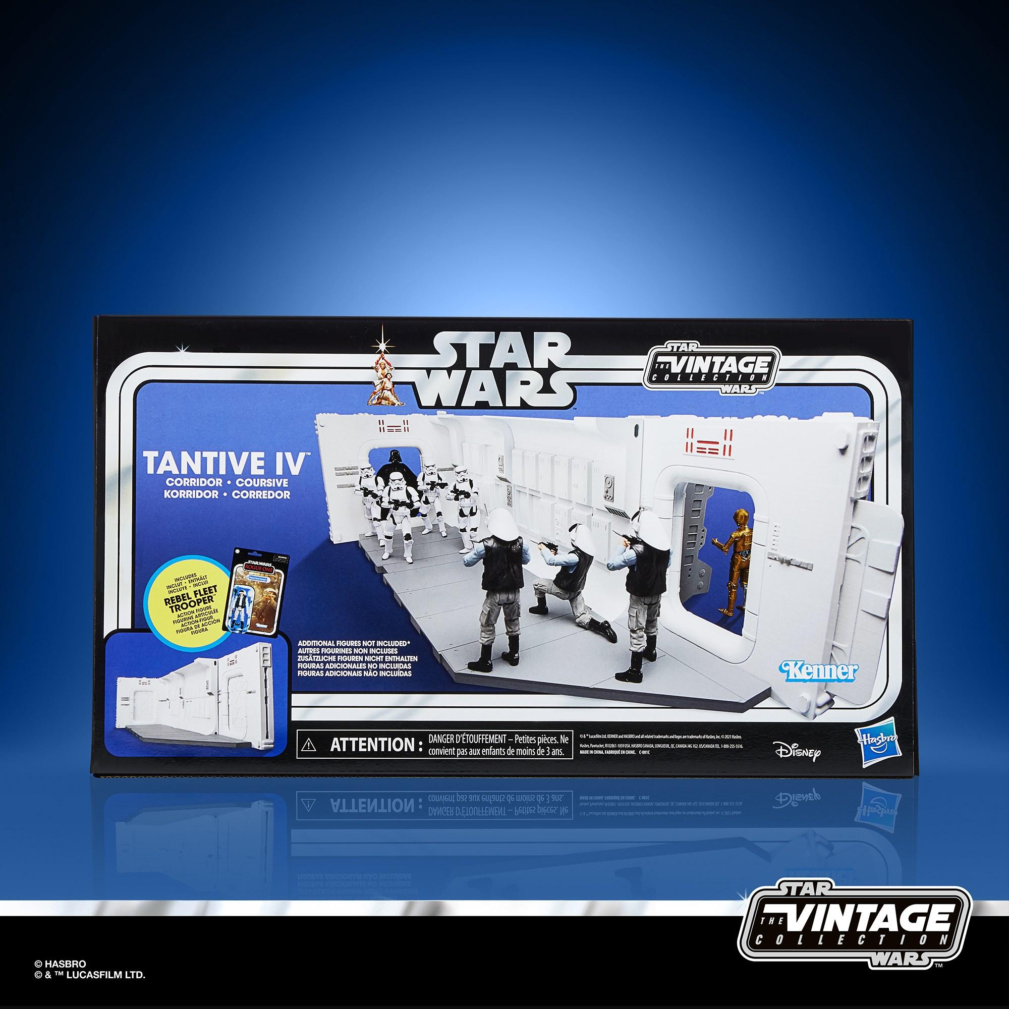 Hasbro-Tantive-IV-Playset-003